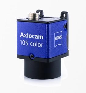 Axiocam_105