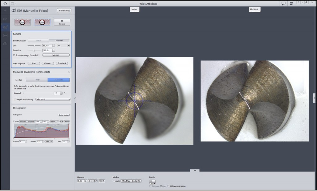 Screenshot_EDF-Aufnahme