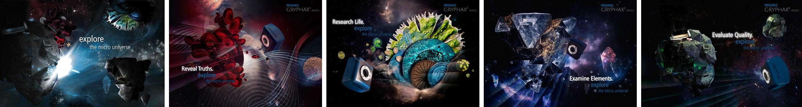 Gryphax_galaxy