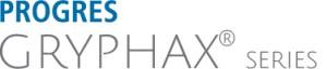 web_PROGRES GRYPHAX SERIES - Kopie